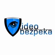 Интернет-магазин видеобезопастности - videobezpeka.com.ua