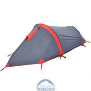 Горная палатка Tramp Bike 2
