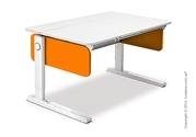 столы для детей moll,  купить