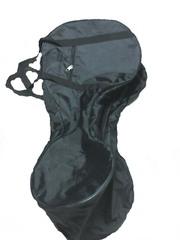 Чехлы-сумки для лодочных моторов