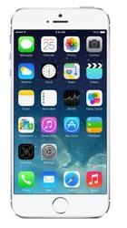 Новый iPhone 6,  новый iPhone 6 Plus Телефоны новые запечатанные.