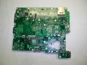 Материнская плата для ноутбука Acer eMachines E528.