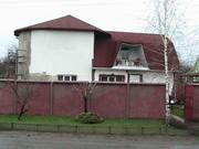 Продам дом Киево-Святошинский р-он. г.Боярке 122 м2