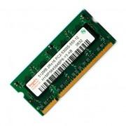 Продаю оперативную память для ноутбука DDR II 512МB