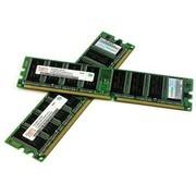 Продаю оперативную память для ноутбука DDR II 2GB