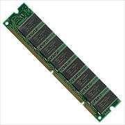 Продаю оперативку для ноутбука SDRAM 128МB б/у