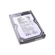 Продам жесткий диск HDD