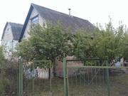 10км Киев свой дом в с.Петрушки