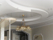 Частичный и комплексный ремонт квартир,  офисов от «ДУМЕКОСТРОЙ