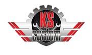 Кик стартер: мотоцикла,  скутера,  мотороллера,  мопеда