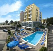 Продам отель в Турции,  Алания