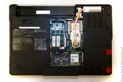 Предлагаю приобрести запчасти от ноутбука Dell Inspiron 1525.