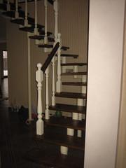 Лестницы от производителя по лучшим ценам