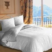 Купить постель Киев,  Комплект семейный «Жасмин»