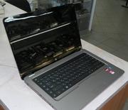 Продам запчасти от ноутбука  HP G62