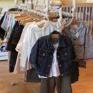 Стоковая брендовая мужская и женская одежда и обувь из США оптом