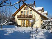 Словакия. Горные лыжи на курорте Хопок-Ясна