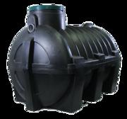 Септик канализационный для дома Житомир