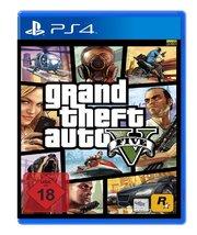 Аккаунты с играми для PlayStation 4!!
