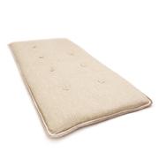 матрасик из льна - для крепкого сна