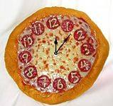 Оригинальное предложение для пиццерий!!!