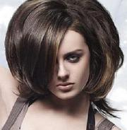 Boost Up(Буст ап) Bouffant( Буфант)прикорневой объем волос