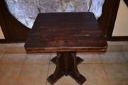 Продажа деревянных столов из натуральной сосны для бара,  паба