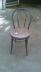 Продажа б/у стульев для столових,  кафе общественного питания