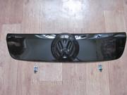 Зимняя накладка на решетку радиатора Volkswagen T5