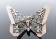 Деньги под залог недвижимости или автомобиля