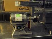 Продажа производственной мясорубки Electrolux ТС-12 со склада в Киеве