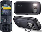 Продаётся Nokia N86 Новый