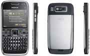 Новый Смартфон Nokia E72