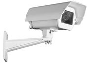 Охранные системы видеонаблюдения, контроля доступом