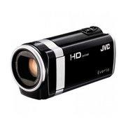 Камера JVC gz-hm690Bus