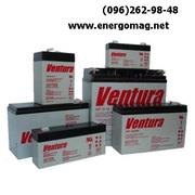 Аккумулятор для ИБП Ventura,  продам,  недорого