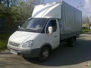 Автоперевозки по Киеву и Украине