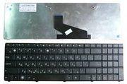 Клавиатура от ноутбука Asus K53T