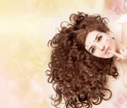 Натуральные волосы. Куплю. Дорого.