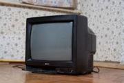 Телевизор AKAI CT-G140D(14