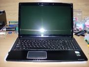 Продажа нерабочего ноутбука  Lenovo G560.