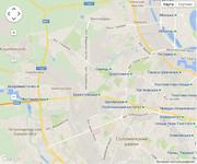Київ ,  Курбаса вул . ,  здається окрема кімната