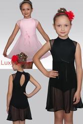 Танцевальная одежда для девочек в магазине все для танцев Luxlingerie