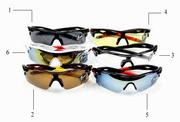 Тактические стильные очки ВСУ, охотникам, рыбакам, спортсменам по Украине