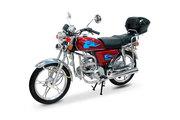 Оптовые продажи запчастей к мотоциклам,  мопедам и скутерам