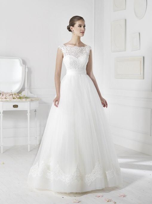 Свадебное Платье Заказать В Китае 82