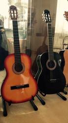 Продаются гитары!
