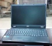 Продажа ноутбука Acer Extensa 5235 на запчати.