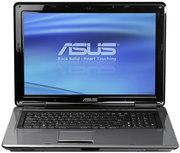 Продам на запчасти нерабочий ноутбук Asus K40AB (разборка и установка)