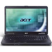 Продам на запчасти рабочий ноутбук Acer Aspire 5334 ( разборка )
